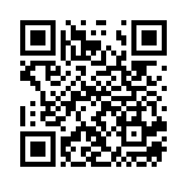 5516810a8485ddb5433620365d4dead0_1622782
